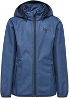 Nora Softshell Jacket