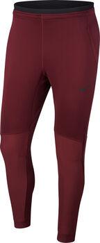 Nike Pro Pants Herrer