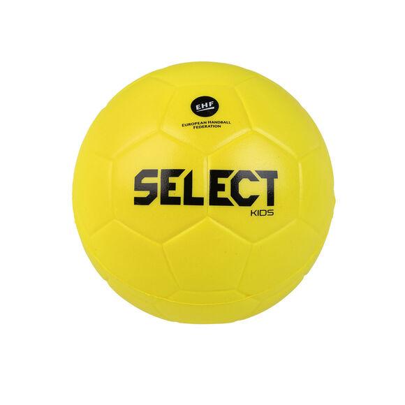 V20 Skum Håndbold