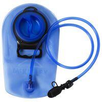 Mckinley H2O Compact 1,5 L Blå
