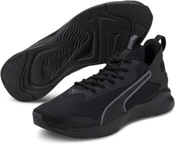 Puma SOFTRIDE Rift Running Shoes Herrer