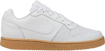 Nike Ebernon Low Premium Shoe Damer