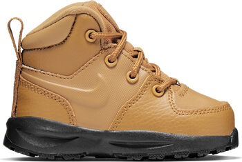 Nike Manoa Baby/Toddler Boot