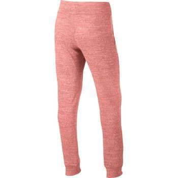 Nike Sportswear Vintage Pant Pink