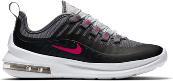 Nike Air Max Axis GS Piger Sort