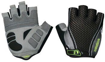 Newline Bike Gel Gloves Sort
