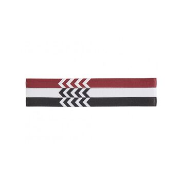 Hummel 3-Pack Headband Multifarvet