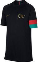 CR7 Dry Academy Top SS