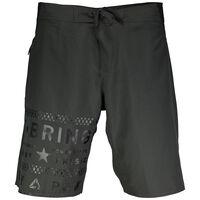 One Series Lightweight Shorts