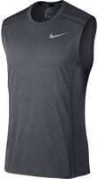 Nike Cool Miler Top Sleeveless - Mænd