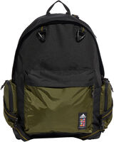 Explorer Primegreen rygsæk