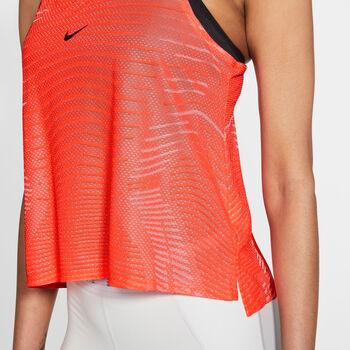 Nike Pro tank top Damer