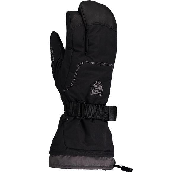 Gauntlet Vinterhandsker 3 Finger