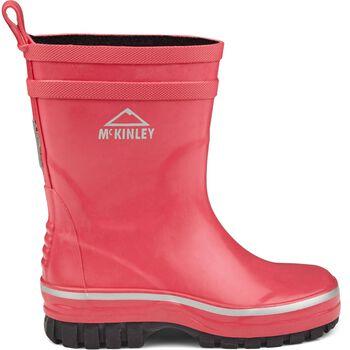 McKINLEY Bilko II Pink