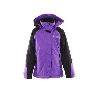 Hintertux Jacket JR