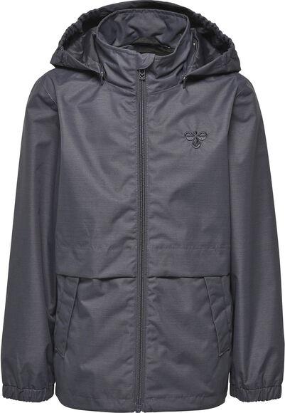 Soul Jacket