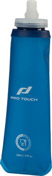 PRO TOUCH 500ml SF Bottle