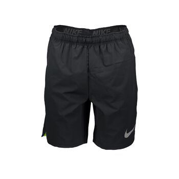 Nike Flex Short Vent Max Herrer Sort