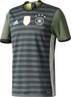 Adidas DFB Away Jersey - Unisex