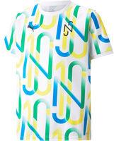 Neymar Jr Copa Graphic T-shirt