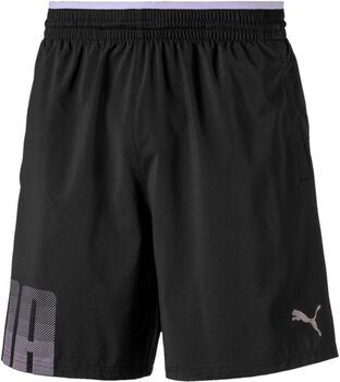 Puma Cellective Woven Shorts Herrer
