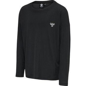 Hummel Jackie T-shirt L/S