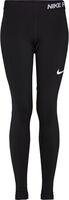 Nike Pro Warm Tights - Børn