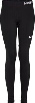 Nike Pro Warm Tights