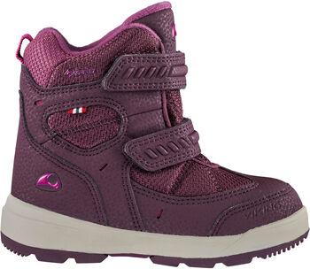 VIKING footwear TOASTY II GTX Vinterstøvler