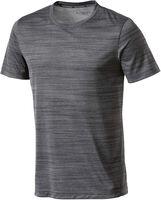 Energetics Tiger X T-shirt - Mænd