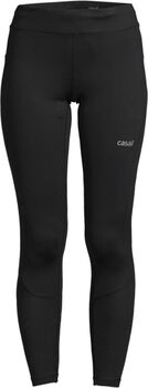 Casall Iconic 7/8 Tights Damer