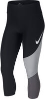 Power Training Crop Tights