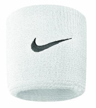 Nike Swoosh Svedbånd