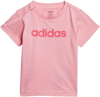 ADIDAS Linear T -shirt