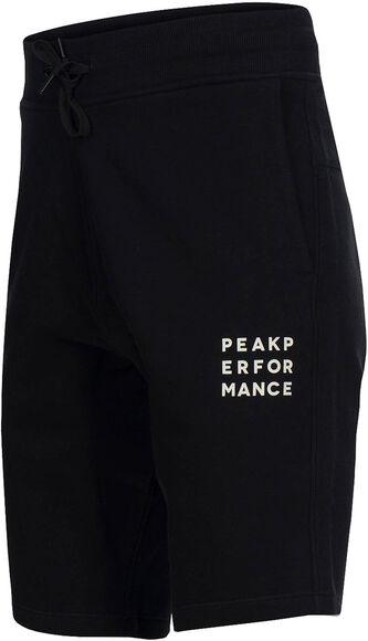 Ground Shorts