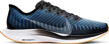 Nike Zoom Pegasus Turbo 2 Herrer