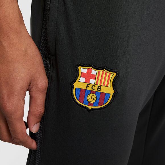 FC Barcelona Dri-Fit Strike Pants