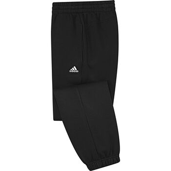 ADIDAS YB Essentials Sweat Pant Sort