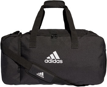 ADIDAS Tiro Duddel Medium