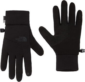 The North Face Etip™ Glove Herrer