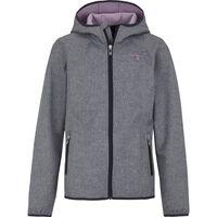 Mina Softshell Jacket