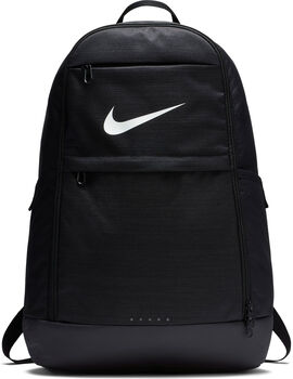 Nike Brasilia Training Backpack