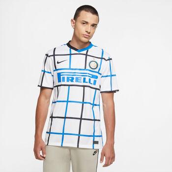 Nike Inter Milan Udebanetrøje 2020/21 Herrer