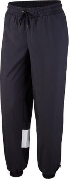 Sportswear Woven Bukser