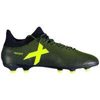 Adidas X 17.3 Fg/Ag - Unisex