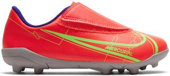 Nike Mercurial vapor 14 club MG