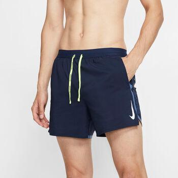 "Nike Air Flex Stride 5"""" Lined Running Shorts Herrer"