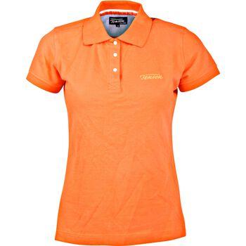 Tenson Spritz Kvinder Orange