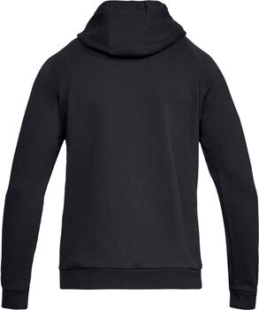 Under Armour Rival Fleece Hoodie Herrer
