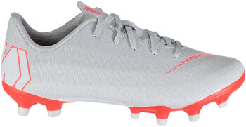 Nike Vapor 12 Academy PS MG
